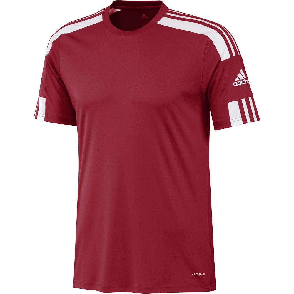 adidas Squadra 21 jersey - youth   Soccer Center