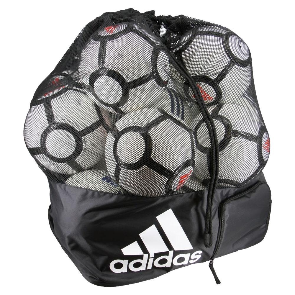 7752d193e5 adidas Stadium ball bag