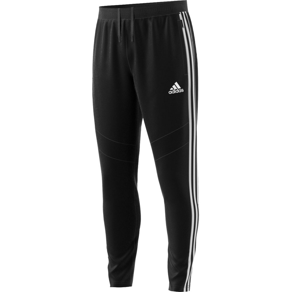 0490ca771 adidas Tiro 19 training pant - men's | Soccer Center