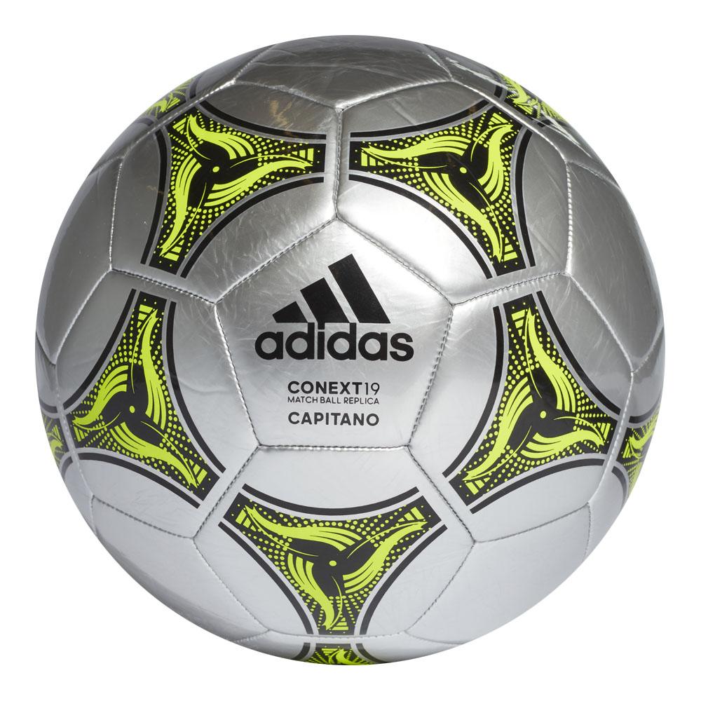 c1f16c289 adidas Conext 19 Capitano ball | Soccer Center