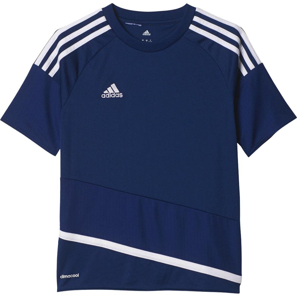 adidas Regista 16 jersey - youth | Soccer Center