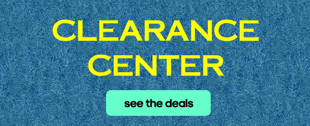 Sale Center | Soccer Center