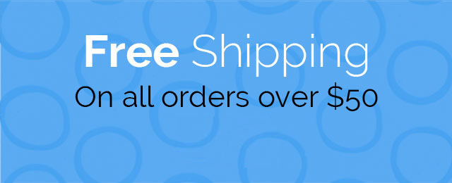 Free Shipping | Soccer Center