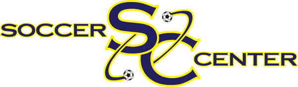Soccer Center logo