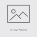All the Right Moves DVD back