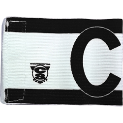 Captains Velcro® armband