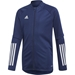 Condivo 20 training jacket - youth - FS7099