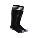 adidas Copa Zone III cushion sock - black/white
