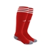 adidas Copa Zone III cushion sock - power red/white