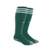 Copa Zone IV cushion sock - 5147290