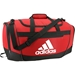 adidas Defender III S duffel red