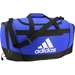 adidas Defender III S duffel royal