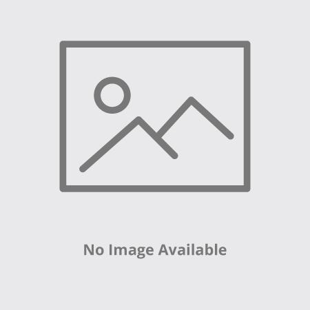 adidas Entrada 18 jersey - men's | Soccer Center