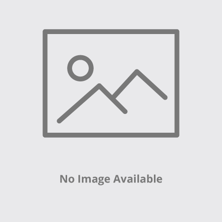 Predator Competition GK glove