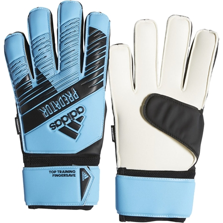 Predator Top Training FS GK glove