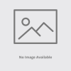 Puma One 18.4 FG Jr - black/black