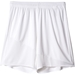 adidas Regista 16 short - white