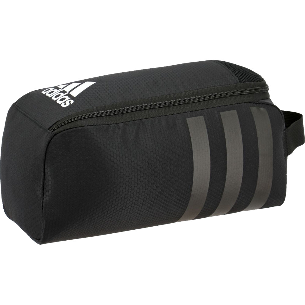 adidas Stadium II Team Shoe bag  d4ad36248f934