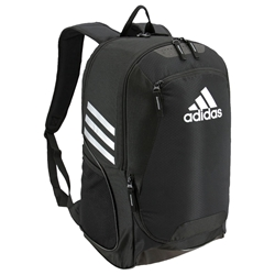 adidas Stadium II backpack - black