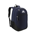 adidas Striker II team backpack - navy
