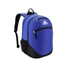adidas Striker II team backpack - royal/black