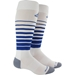 Team Speed sock - 5130276