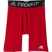 Techfit Base compression short - D82097