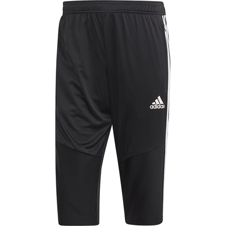 Tiro 19 3/4 training pant - youth