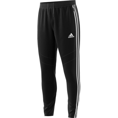 Tiro 19 training pant - mens
