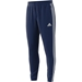Tiro 19 training pant - men's - D95958