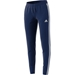Tiro 19 training pant - women's - D95957