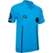 Official Sports International USSF Economy referee jersey - blue