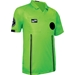 Official Sports International USSF Economy referee jersey - green