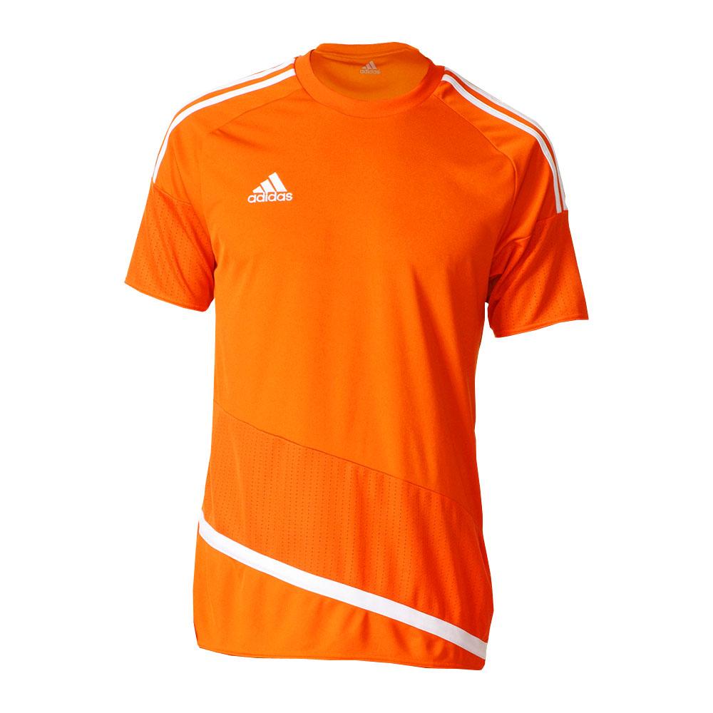 adidas Regista 16 jersey - youth   Soccer Center